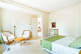 Image No.16-Finca de 5 chambres à vendre à Sa Ràpita