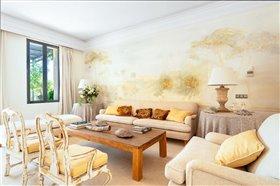 Image No.17-Finca de 5 chambres à vendre à Sa Ràpita