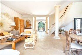 Image No.18-Finca de 5 chambres à vendre à Sa Ràpita