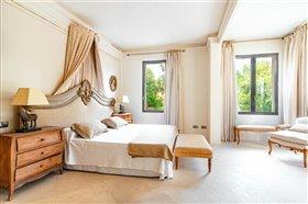 Image No.19-Finca de 5 chambres à vendre à Sa Ràpita