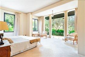 Image No.20-Finca de 5 chambres à vendre à Sa Ràpita