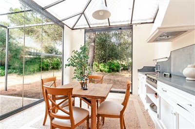 New-Villa-Finca-South-Mallorca-Campos-Es-Trenc-Beach-Pool-Bconnectedmallorca.com36.JPG