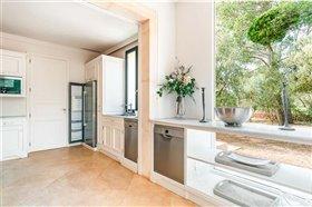 Image No.24-Finca de 5 chambres à vendre à Sa Ràpita
