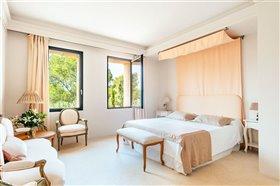 Image No.25-Finca de 5 chambres à vendre à Sa Ràpita