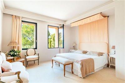 New-Villa-Finca-South-Mallorca-Campos-Es-Trenc-Beach-Pool-Bconnectedmallorca.com40.JPG