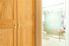 Image No.26-Finca de 5 chambres à vendre à Sa Ràpita