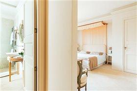 Image No.27-Finca de 5 chambres à vendre à Sa Ràpita