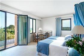 Image No.28-Finca de 5 chambres à vendre à Sa Ràpita
