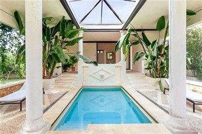 New-Villa-Finca-South-Mallorca-Campos-Es-Trenc-Beach-Pool-Bconnectedmallorca.com6.JPG