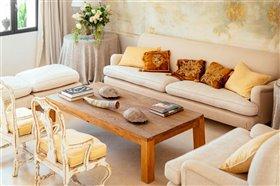 Image No.29-Finca de 5 chambres à vendre à Sa Ràpita