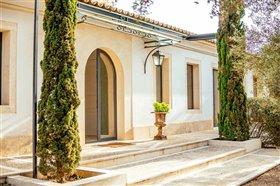 Image No.31-Finca de 5 chambres à vendre à Sa Ràpita