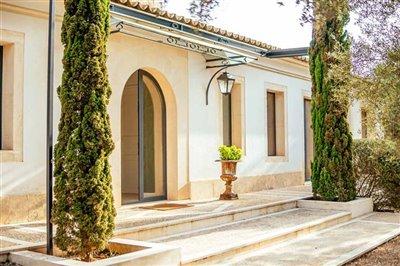 New-Villa-Finca-South-Mallorca-Campos-Es-Trenc-Beach-Pool-Bconnectedmallorca.com65.JPG