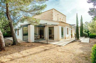 New-Villa-Finca-South-Mallorca-Campos-Es-Trenc-Beach-Pool-Bconnectedmallorca.com66.JPG