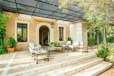 New-Villa-Finca-South-Mallorca-Campos-Es-Trenc-Beach-Pool-Bconnectedmallorca.com67.JPG
