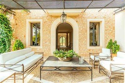 New-Villa-Finca-South-Mallorca-Campos-Es-Trenc-Beach-Pool-Bconnectedmallorca.com68.JPG