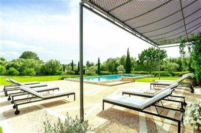 New-Villa-Finca-South-Mallorca-Campos-Es-Trenc-Beach-Pool-Bconnectedmallorca.com69.JPG