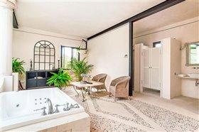 Image No.4-Finca de 5 chambres à vendre à Sa Ràpita
