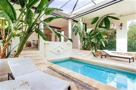 Image No.5-Finca de 5 chambres à vendre à Sa Ràpita