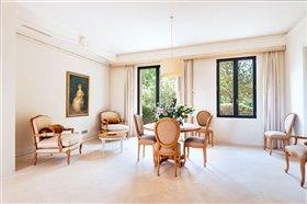 Image No.7-Finca de 5 chambres à vendre à Sa Ràpita