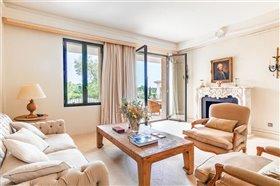 Image No.8-Finca de 5 chambres à vendre à Sa Ràpita