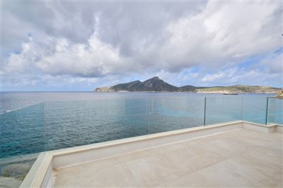 Amazing-frontline-Penthouse-San-Telmo-2Beds-Terrace-luxury-sea-access-Bconnectedmallorca5.jpg