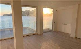 Image No.10-Penthouse de 2 chambres à vendre à San Telmo