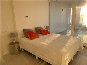 Image No.11-Penthouse de 2 chambres à vendre à San Telmo