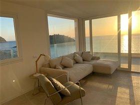Image No.12-Penthouse de 2 chambres à vendre à San Telmo
