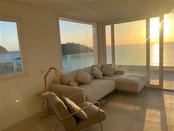 Amazing-frontline-sea-access-penthouse-southwest-Andratx-San-Telmo-Bconnectedmallorca.com39.jpg