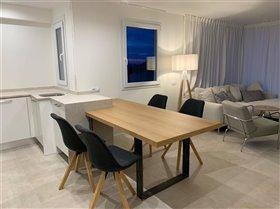 Image No.13-Penthouse de 2 chambres à vendre à San Telmo