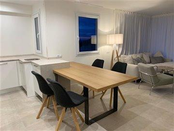 Amazing-frontline-sea-access-penthouse-southwest-Andratx-San-Telmo-Bconnectedmallorca.com40.jpg