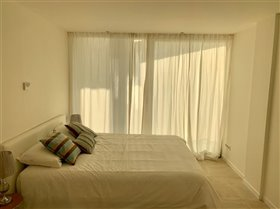 Image No.14-Penthouse de 2 chambres à vendre à San Telmo