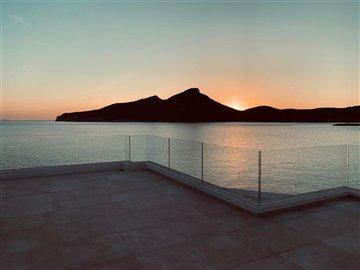 Amazing-frontline-Penthouse-San-Telmo-2Beds-Terrace-luxury-sea-access-Bconnectedmallorca30.jpg