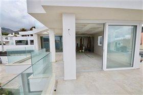 Image No.3-Penthouse de 2 chambres à vendre à San Telmo