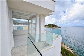Image No.6-Penthouse de 2 chambres à vendre à San Telmo