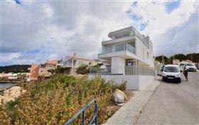 Image No.8-Penthouse de 2 chambres à vendre à San Telmo