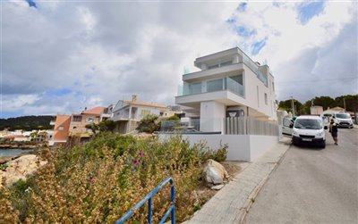 Amazing-frontline-Penthouse-San-Telmo-2Beds-Terrace-luxury-sea-access-Bconnectedmallorca24.jpg