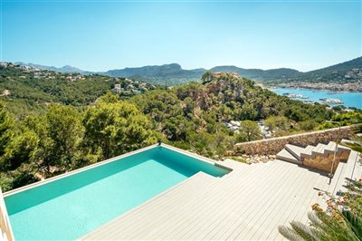 Luxurious-Villa-Puerto-Andratx-Seaview-5Bedrooms-Pool-Bconnectedmallorca.com1.JPG