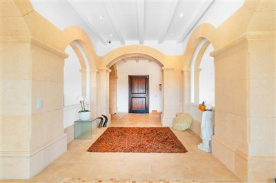 Luxurious-Villa-Puerto-Andratx-Seaview-5Bedrooms-Pool-Bconnectedmallorca.com13.JPG