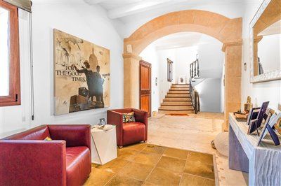 Luxurious-Villa-Puerto-Andratx-Seaview-5Bedrooms-Pool-Bconnectedmallorca.com15.JPG