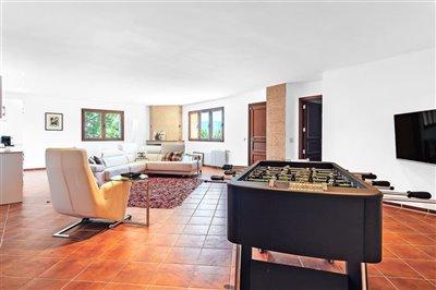 Luxurious-Villa-Puerto-Andratx-Seaview-5Bedrooms-Pool-Bconnectedmallorca.com16.JPG
