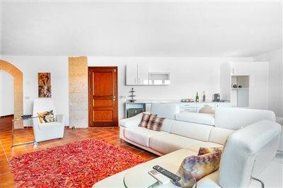 Luxurious-Villa-Puerto-Andratx-Seaview-5Bedrooms-Pool-Bconnectedmallorca.com18.JPG