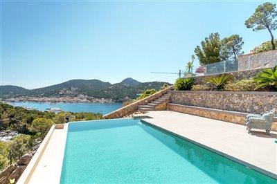 Luxurious-Villa-Puerto-Andratx-Seaview-5Bedrooms-Pool-Bconnectedmallorca.com21.JPG