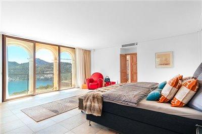 Luxurious-Villa-Puerto-Andratx-Seaview-5Bedrooms-Pool-Bconnectedmallorca.com24.JPG