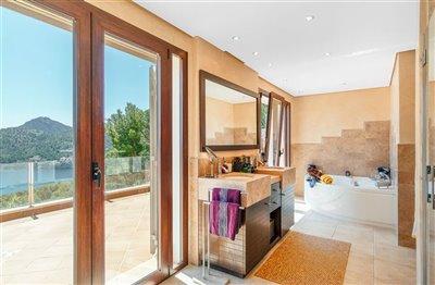 Luxurious-Villa-Puerto-Andratx-Seaview-5Bedrooms-Pool-Bconnectedmallorca.com25.JPG