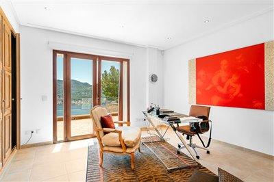Luxurious-Villa-Puerto-Andratx-Seaview-5Bedrooms-Pool-Bconnectedmallorca.com26.JPG