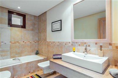Luxurious-Villa-Puerto-Andratx-Seaview-5Bedrooms-Pool-Bconnectedmallorca.com27.JPG