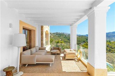 Luxurious-Villa-Puerto-Andratx-Seaview-5Bedrooms-Pool-Bconnectedmallorca.com2.JPG