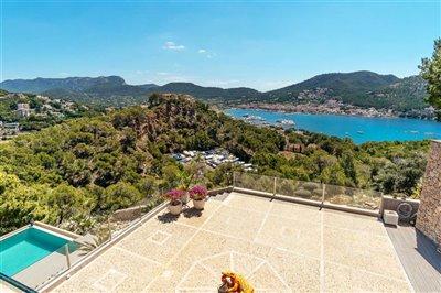 Luxurious-Villa-Puerto-Andratx-Seaview-5Bedrooms-Pool-Bconnectedmallorca.com30.JPG