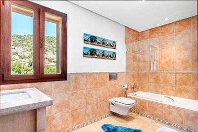 Luxurious-Villa-Puerto-Andratx-Seaview-5Bedrooms-Pool-Bconnectedmallorca.com31.JPG